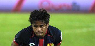 Ilham Udin Armaiyn Berharap Barito Raih 3 Poin Perdana Kontra Tira-Persikabo