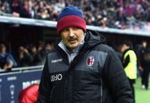 Inter Milan Masih Tertinggal Jauh dari Juventus