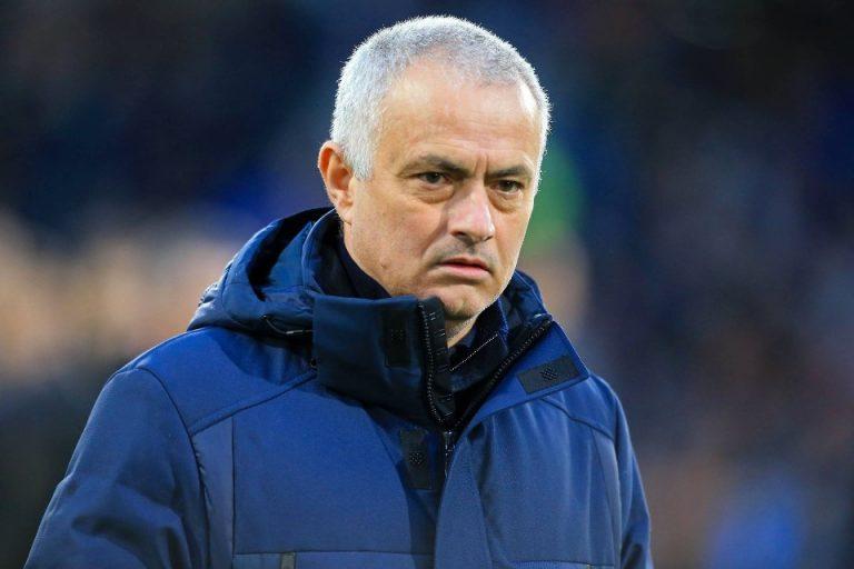 Mourinho Siap Datangkan Lima Wajah Baru ke Tottenham, Siapa Saja?