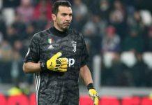 Juventus Siap Perbarui Kontrak Tiga Pemain Veteran, Siapa Saja