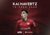 Membedah Special Card Terbaru Wonderkid Jerman di FIFA 20: In-Form Player