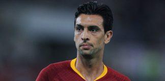 Karena Corona, Serie A Mustahil Tuk Dilanjutkan