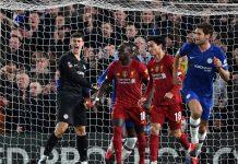 Klopp Sebut Kalah Lawan Chelsea Tak Seburuk Kalah dari Watfrod