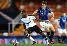 Mourinho Siap Bajak Bintang Valencia di Bursa Transfer Mendatang