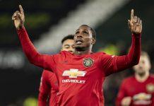 Tampil Impresif, Pemain Ini Justru Bakal Hengkang dari United