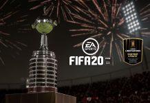 Ada Bug di Card Terbarunya, EA Sports Respon dengan Cara Klise