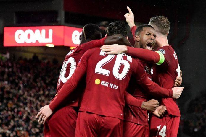 Mantan Pemain Arsenal Sebut Liverpool Lebih Baik dari Klubnya, Kok Bisa?
