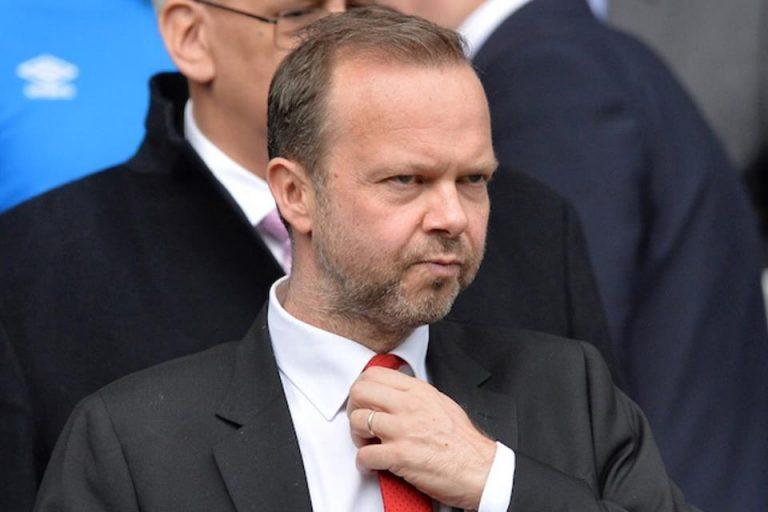 Manchester United Siap Berdamai Dengan Mino Raiola