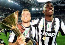 Legenda Dukung Kepulangan Pogba ke Juventus