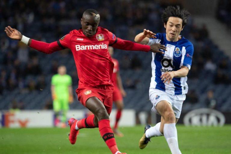 Bundesliga Kembali Munculkan Calon Bintang Masa Depan Eropa