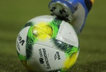 Selama Lima Tahun, Liga Meksiko Tiadakan Promosi dan Degradasi, Kenapa?