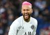 Harapan Xavi Terkait Kans Kepulangan Neymar ke Barcelona