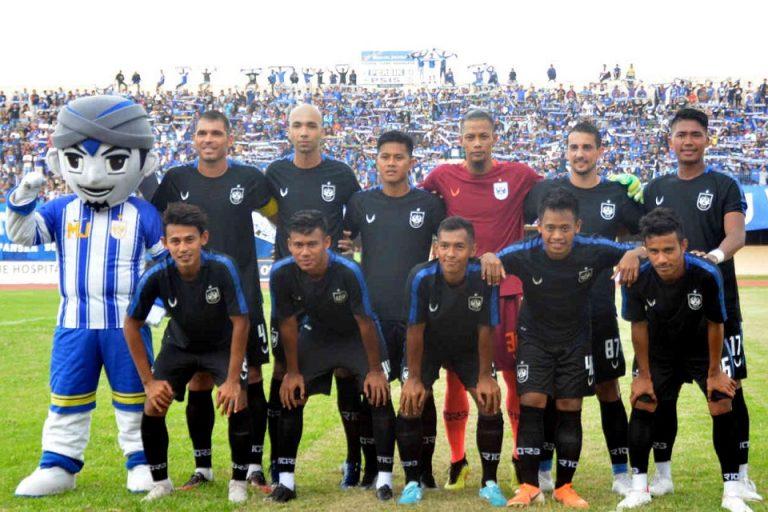 Bos PSIS Desak PSSI Perjelas Status Liga 1