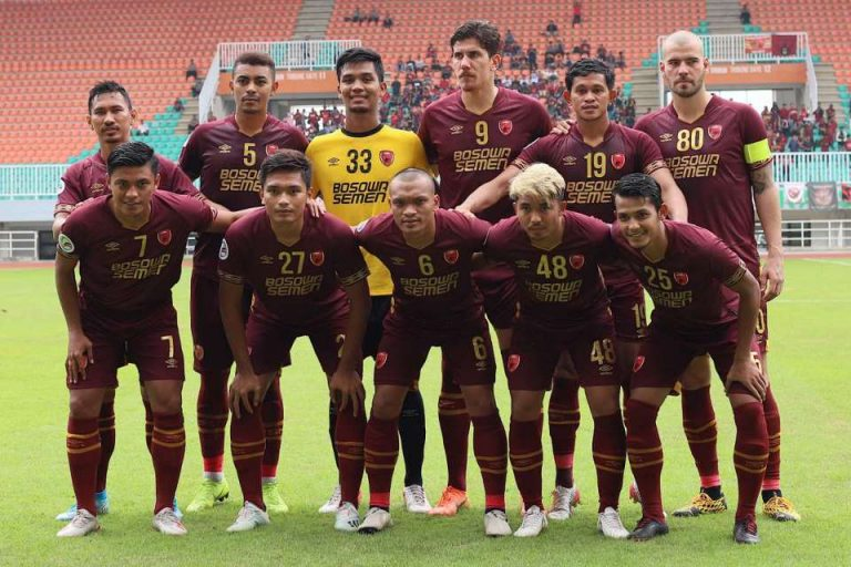 PSM Minta Liga 1 Digulirkan Setelah Bulan Ramadhan
