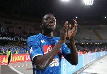 Liverpool Bakal Sempurna Andai Daratkan Bintang Napoli