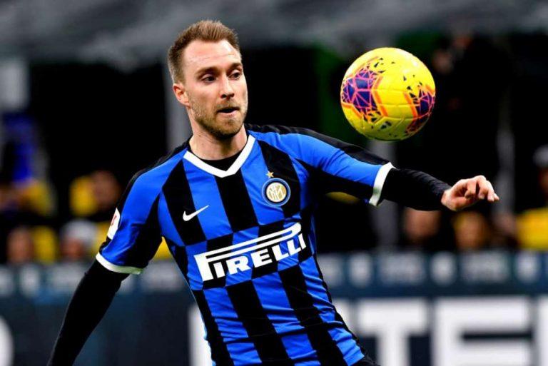 Pemain Anyar Inter Milan Jadi Biang Masalah, Siapa?
