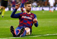 Pemain Ini Disebut Sebagai Pembelian Terbaik Barcelona Di Era Guardiola
