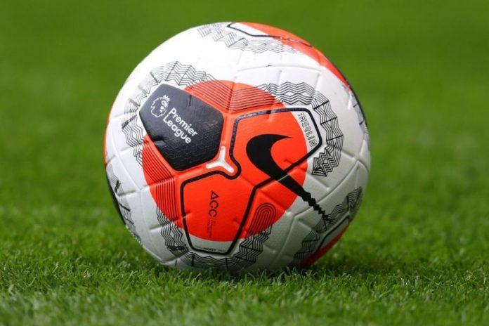 Empat Kasus Baru Muncul Pada Tes Corona Putaran Ketiga Premier League
