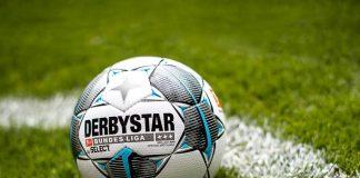 Kabar Gembira! Bundesliga Bakal Kick Off Kembali pada 16 Mei