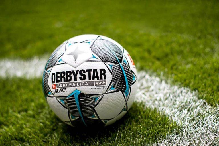 Bundesliga Segera Bergulir, Pelatih Liverpool Berikan Tanggapan Berkelas