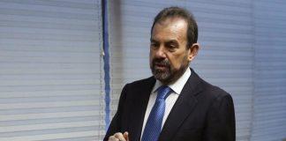 Presiden Getafe Menolak Tanding Lawan Inter Karena Virus Corona