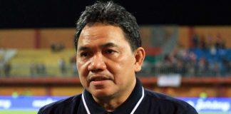 Pemilik Madura United Sarankan Hal Ini Kepada Klub Liga 1