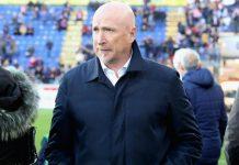 Serie A Kembali Makan Korban, Pelatih Cagliari Resmi Dipecat