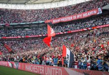 Rumor Pogba Perbarui Kontrak Bikin Fans MU Pro Kontra