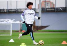 Soal Nasib Leroy Sane, Pep Guardiola Beberkan Fakta Mencengangkan