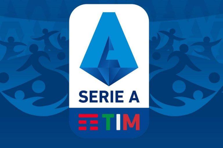 Eks Juventus Desak Serie A Musim Ini Dibatalkan