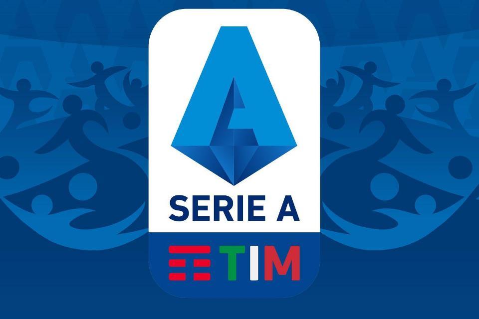 Serie A Italia