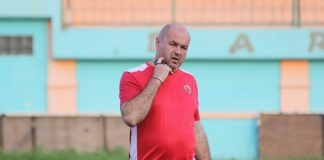 Sering Blunder Jadi Alasan Pelatih PSM Tepikan Miswar Saputra
