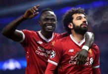 Siapa yang Harus Dilepas Liverpool Mane Atau Salah