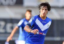Tim Elit Eropa Bersiaplah, Brescia Siap Jual Bintangnya