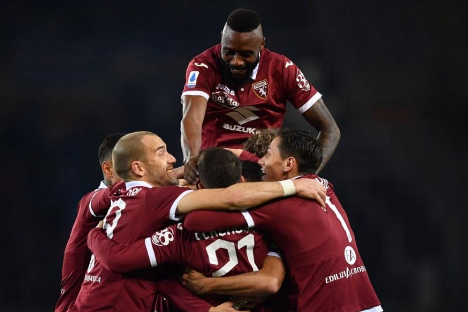 Presiden Torino Minta Serie A Selesai Sebelum Juli