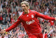 Usung Skema 3-5-2, Ini Starting XI Impian Fernando Torres