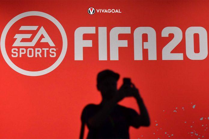 FIFA Ultimate Team Diklaim Layaknya Zat Adiktif, Kok Bisa?