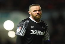 Wayne-Rooney dukung Liverpool