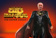 Giovanni Trappatoni: Satu dari Lima Pelatih Super di Dunia Sepakbola!
