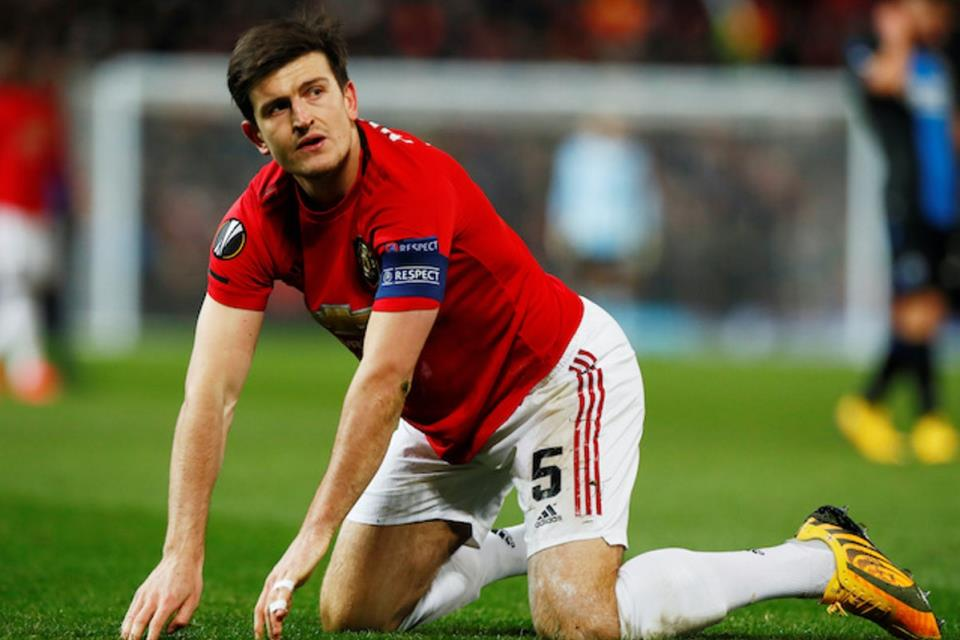 harry-maguire