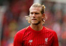 'Lord' Karius Segera Kembali ke Liverpool, Kok Bisa