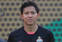 Adam Alis Bhayangkara