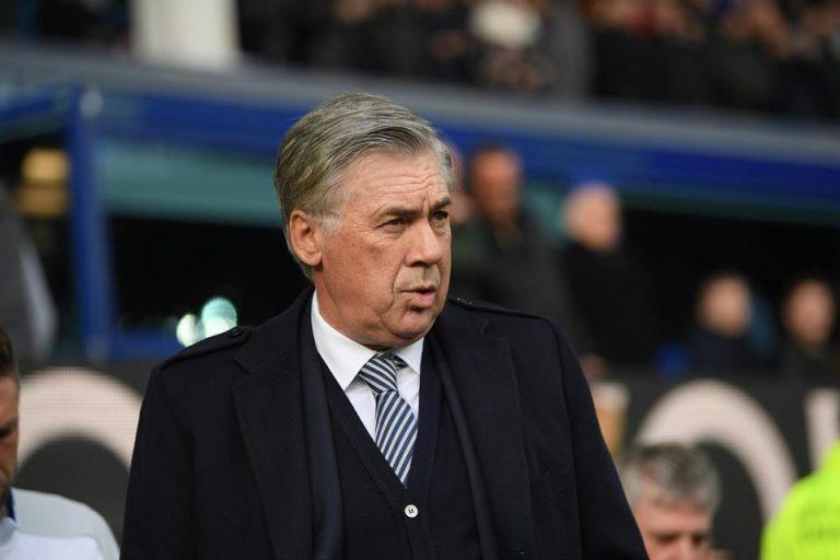 Eks Pelatih AC Milan Akui Dirinya Sebagai Pendukung Berat Inter Milan