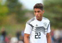 Hoffenheim Kecam Bayern Karena Dekati Pemain Ini