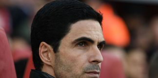 Mantan Rekan Setim Yakin Arteta Bakal Beri Kesuksesan Buat Arsenal