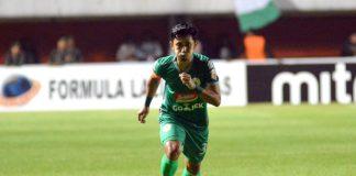 Dua Hal yang Dipersiapkan Kapten PS Sleman Kala Jalani Ramadhan