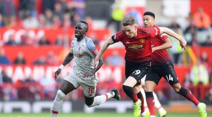 Premier League Persilahkan Klub Peserta Lakukan Uji Coba