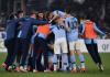 Bukan Karena Ngebet Juara, Lazio Ingin Serie A Dilanjutkan Karena Alasan Ini
