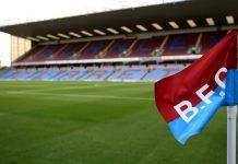 Tim Premier League Ini Bisa Bangkrut Karena COVID-19, Kenapa?