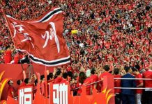 Corona Mereda, Chinese Super League Siap Kick Off Kembali?